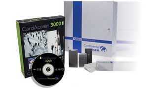 CardAccess 3000 v.2.7