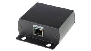 IP04 PoE repeater