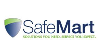 SafeMart