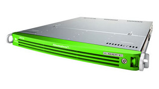 Intransa adds three new additions to VideoAppliance family
