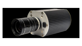 LINCEO releases HD IP cam with embedded ObjectVideo analytics