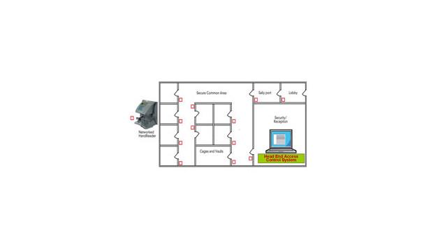 Computerroomdatacenter.jpg_10524113.jpg