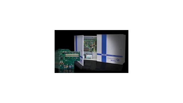 Continental-access-TurboSuperTerm_10524127.jpg