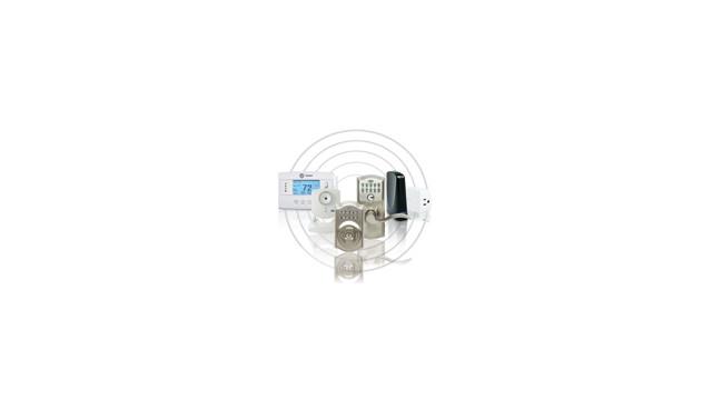 Ingersoll-Rand_10524380.jpg
