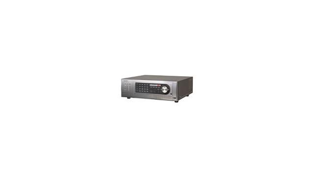 Panasonic-WJ-HD716.jpg_10524491.jpg