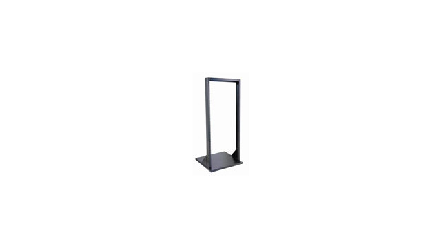 Video-Mount-Products-ER-148-equipment-rack.jpg_10524148.jpg