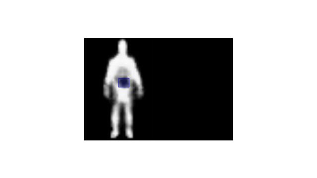 body_10495245.jpg