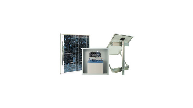 securitronBPSS-Kits-.jpg_10524142.jpg