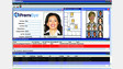 IDenticard announces new version of its PremiSys access control software