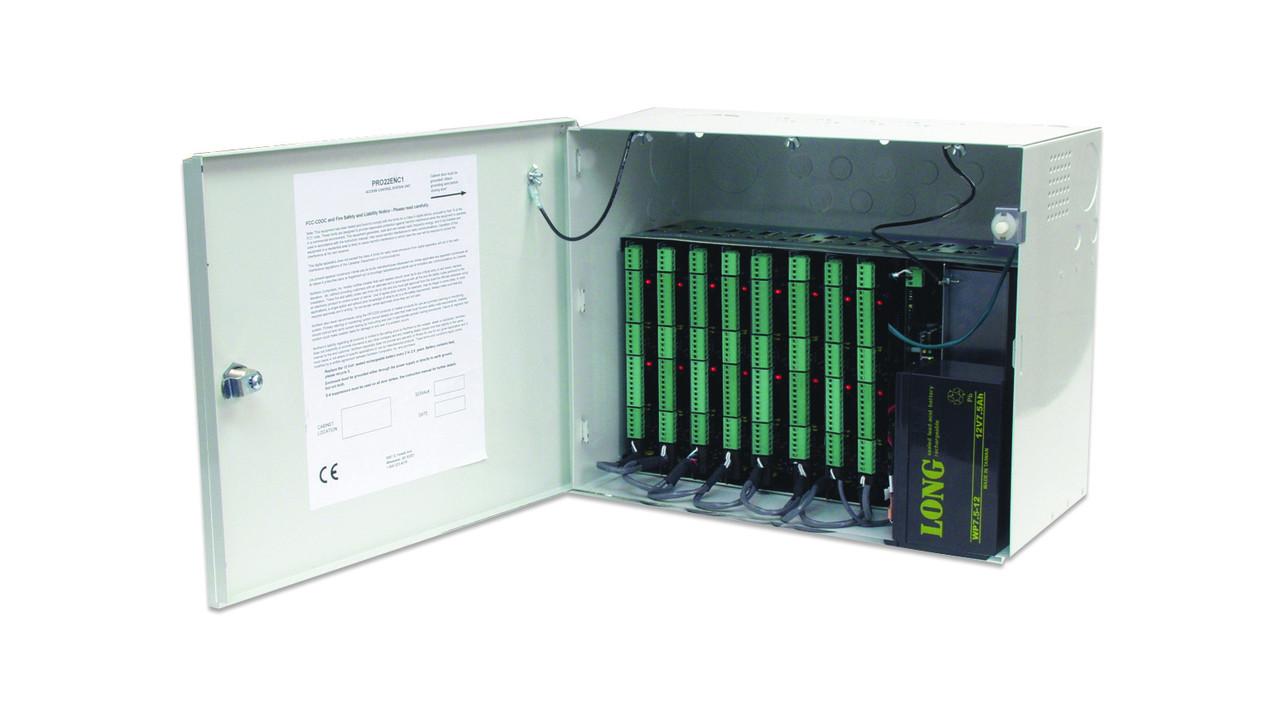 Pro2200 Professional Series