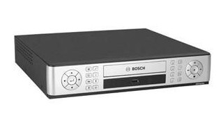 Video Recorder 400 Series