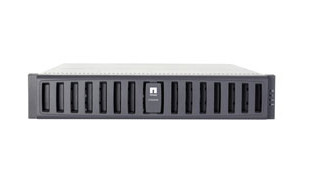 DSA-N2B40 iSCSI Disk Array Series