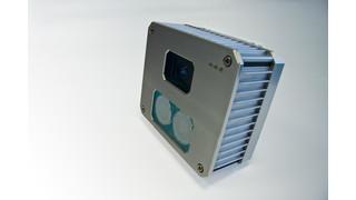 3D MLI Sensor