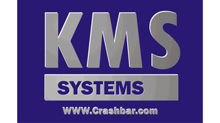 KMS Systems Inc.