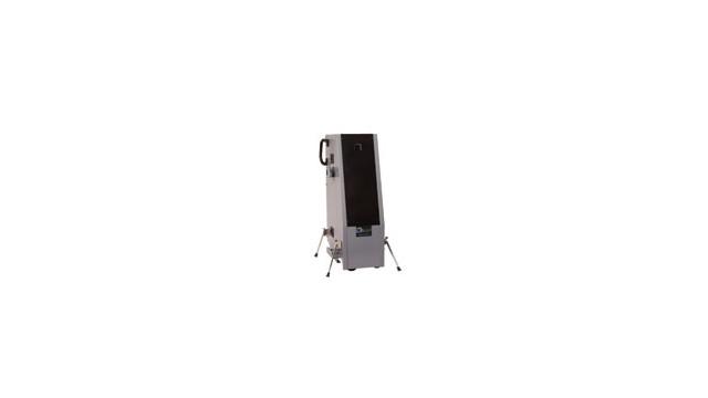 Brijot-MobileScan.jpg_10523819.jpg