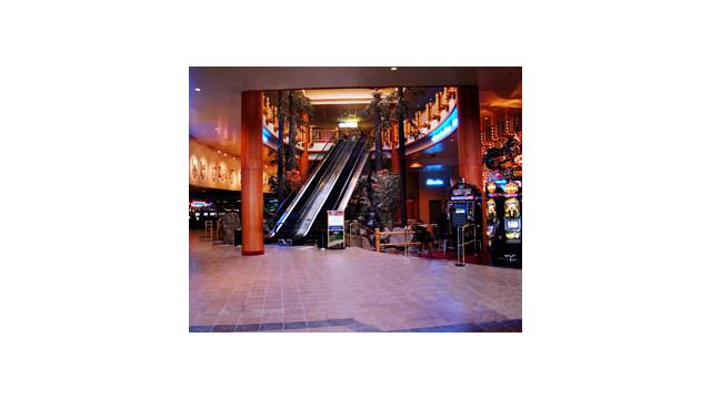 Chinook-Winds-Casino-PR.jpg_10491348.jpg