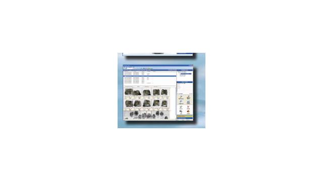 Cogent-Systems_10523821.jpg