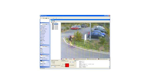 DualSensor_10492306.jpg
