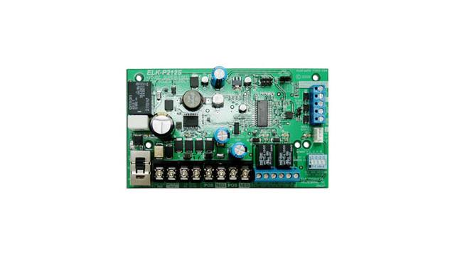 elkp212sremotepowersupplybatterycharger_10216931.jpg