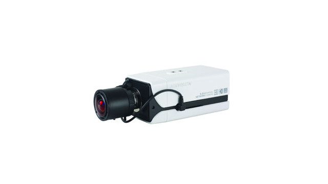 HikvisionDS2CD886MF.jpg_10523848.jpg