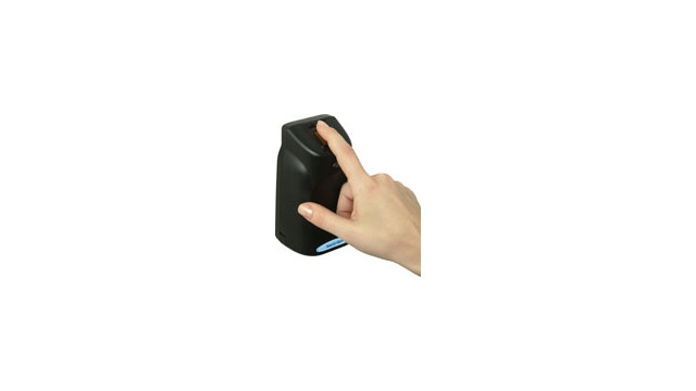 Keyscan_10523833.jpg