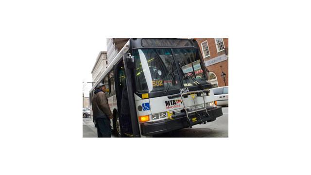 MTA_10491552.jpg