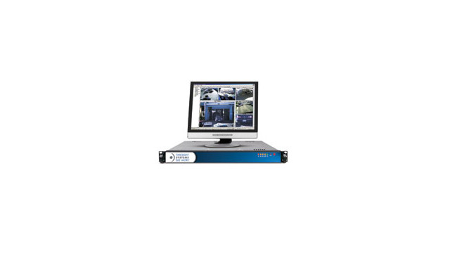 Timesight-Systems-NVR.jpg_10523774.jpg