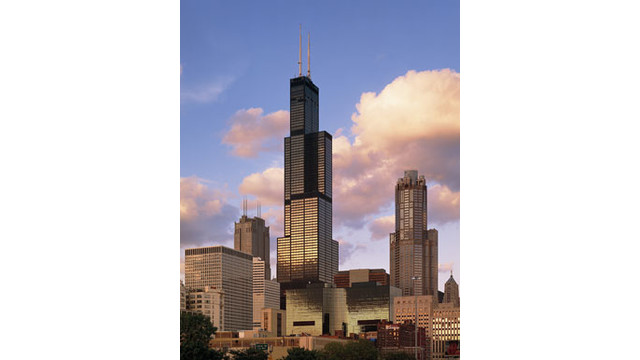 WILLISTOWER.jpg_10491664.jpg