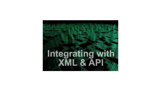 XML_10492929.jpg