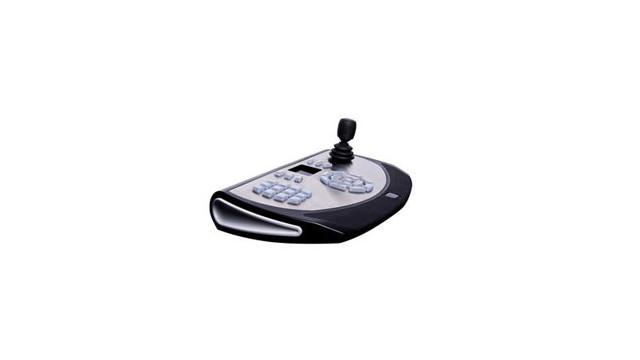 controlkeyboard.jpg_10491545.jpg