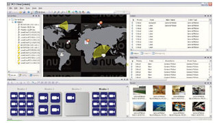 NUUO releases Central Management System V1.3