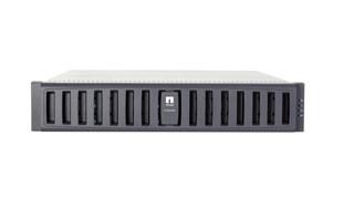 DSA-N2B40 iSCSI Disk Array Series