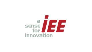 IEE Sensing, Inc.