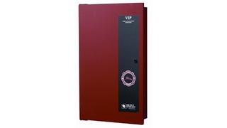 VIP-125 Fire Alarm Amplifier