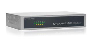 C-CURE 9000 SiteServer