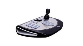 VKBD4 Control Keyboard