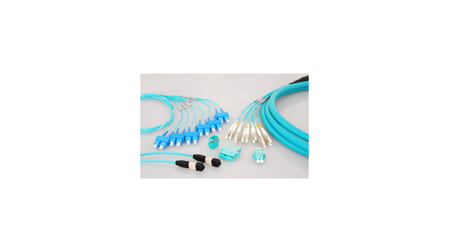Cablesys_10523844.jpg