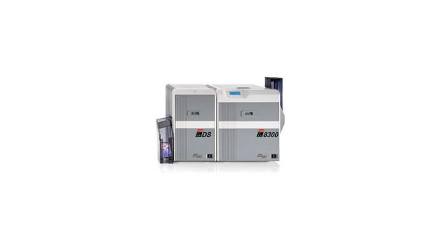Digital-Identification-Solutions_10523823.jpg