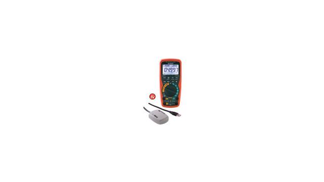 Extech-Instruments.jpg_10523846.jpg