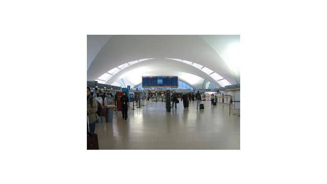 Firesystemsphoto1-airport.jpg_10523869.jpg