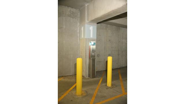 PSS-Owings-Mills-10.jpg_10523814.jpg