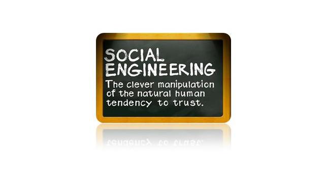 SocialEng.JPG_10474473.JPG
