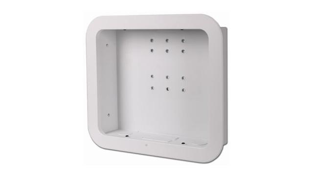 VMP-IWB-1-in-wall-box-adapter.jpg_10491445.jpg
