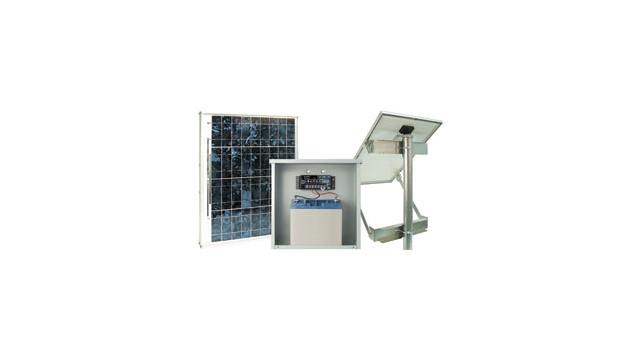 securitronBPSS-Kits-_10523856.jpg