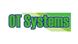 OT Systems