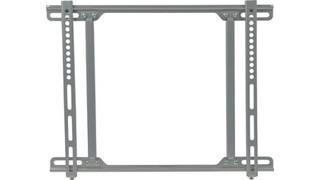 FP-MF wall mount
