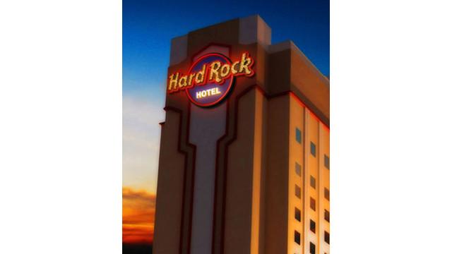 HardRock_10523755.jpg