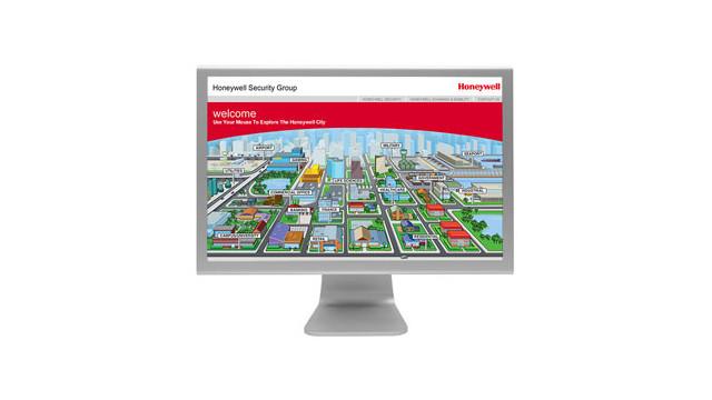 Honeywellcity-Monitor.jpg_10489842.jpg