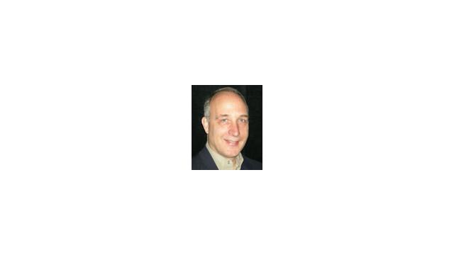 Jim-Coleman.jpg_10489954.jpg