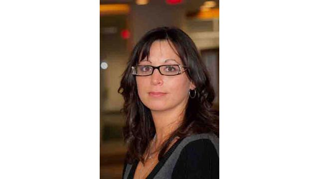 OnSSI-Jacqueline-Hall-headshot-lores.jpg_10489469.jpg